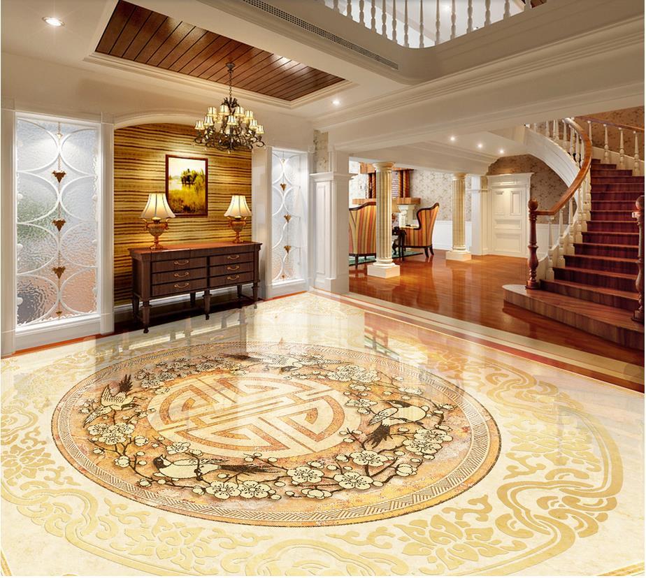 photo-floor-wallpaper-3d-stereoscopic-marble-3d-stereoscopic-wallpaper-floor-3d-font-b-wall-b-font