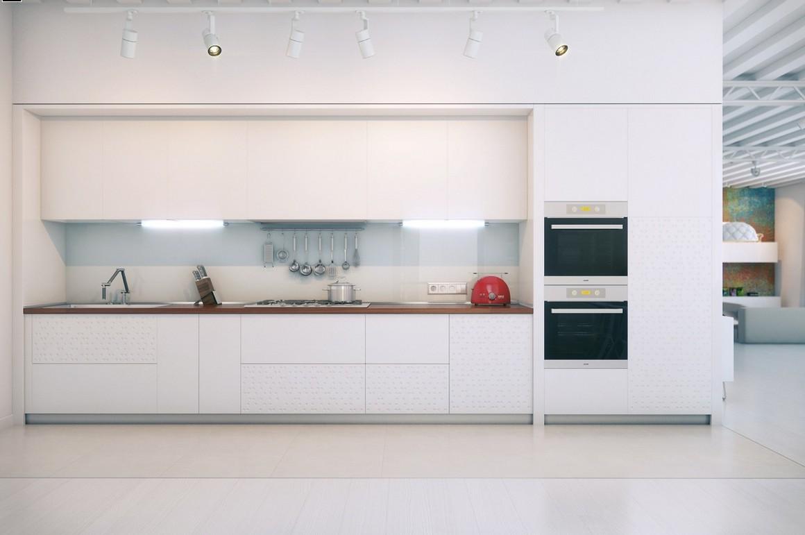 sade-beyaz-mutfak-dolaplari-modelleri
