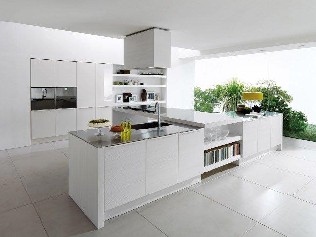 yeni-beyaz-mutfak-dekorasyonu