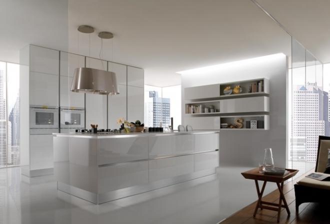 beyaz-modern-mutfak-modelleri