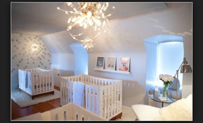 ikiz-bebek-odasi-2016-dekorasyonlari