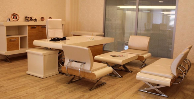 meral-guzellik-merkz-bursa-2012-ofis-mobilyalari-yapimi-e7f8