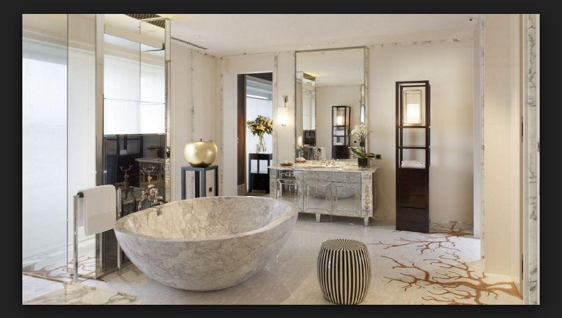 mermer-banyo-dekorasyonu