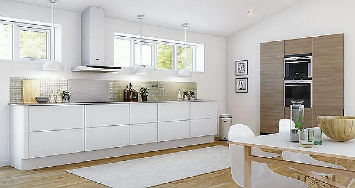 modern-2014-beyaz-mutfak-dolabi-modelleri