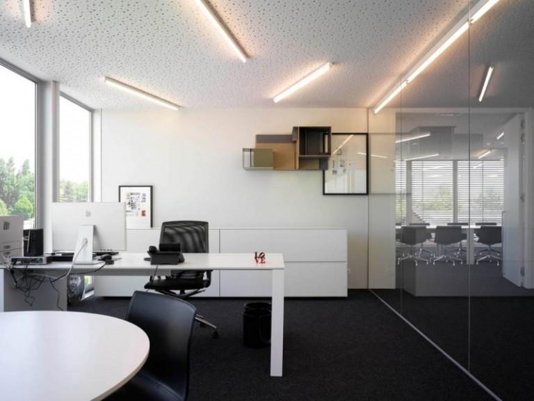 modern-office-duvar-rengi-fikirleri-ile-en-guzel-ofis-dekorasyonu-ornekleri-1