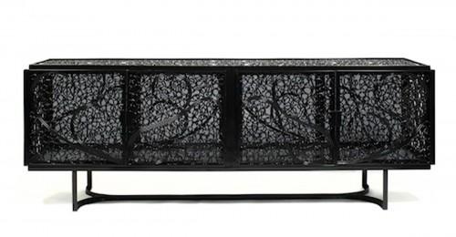 modern-siyah-metal-kitaplik-tasarimi1