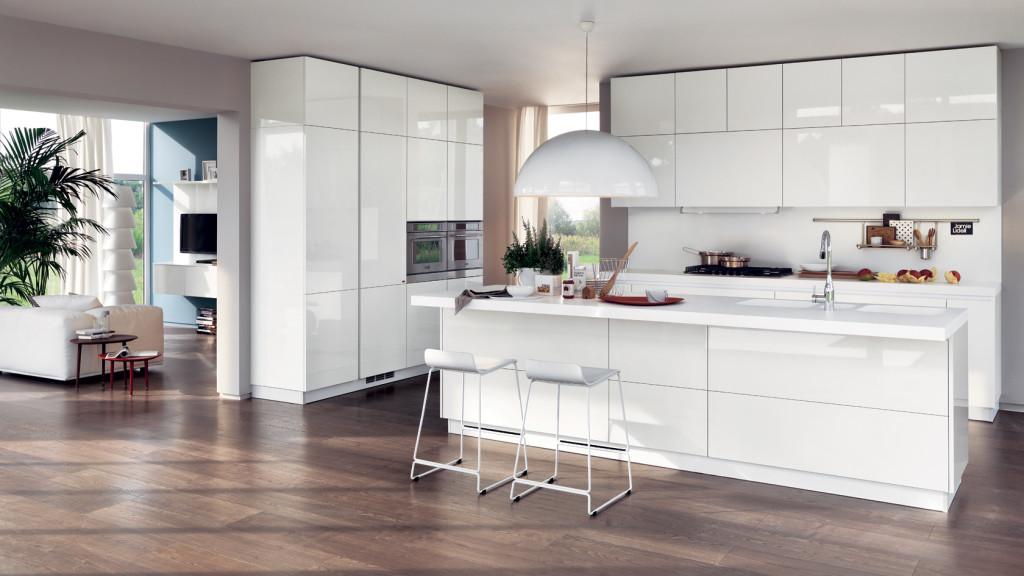 mutfak-dekorasyon-1024x576
