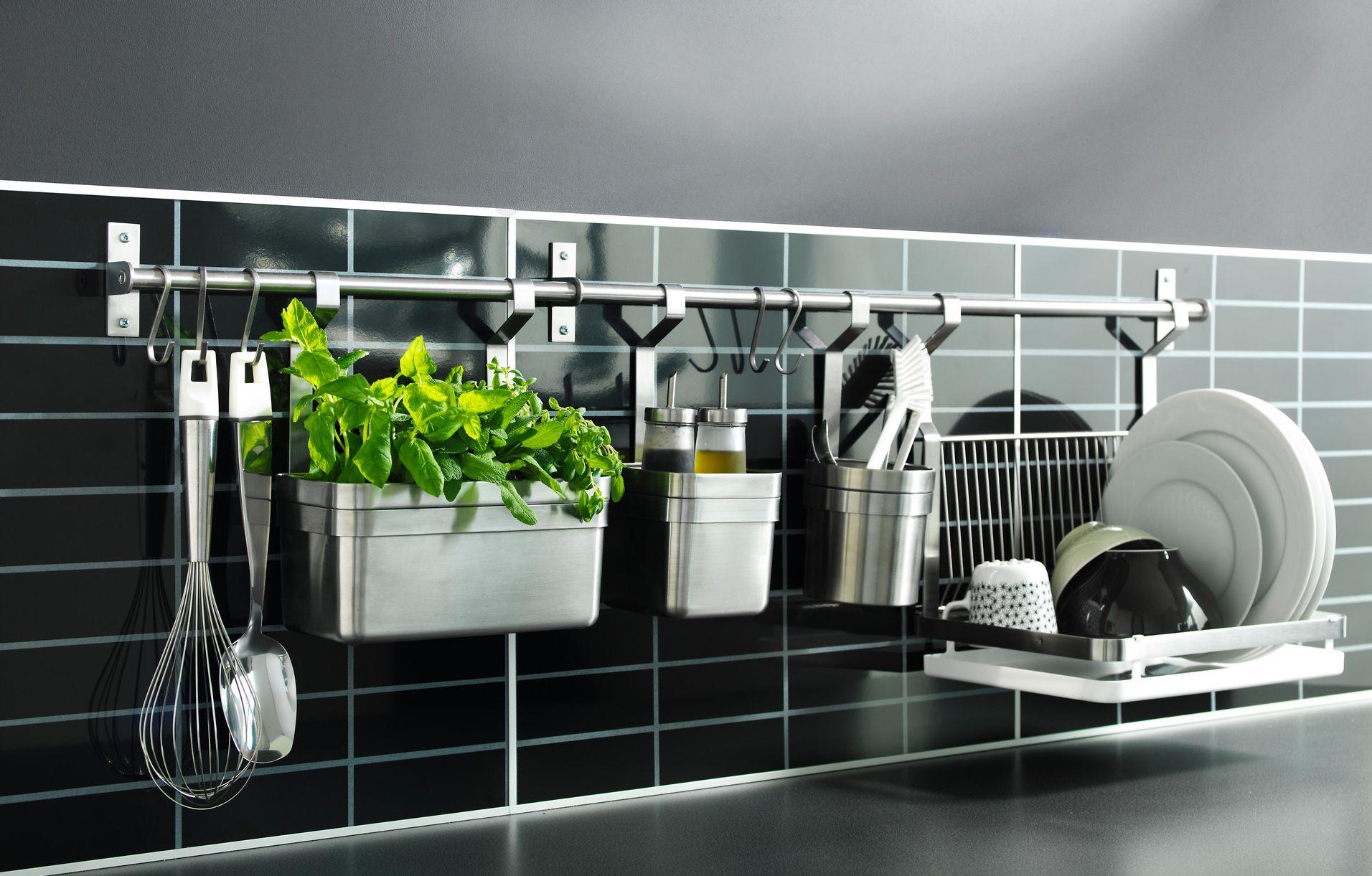 mutfak-depolama-ve-duzenleme-fikirleri
