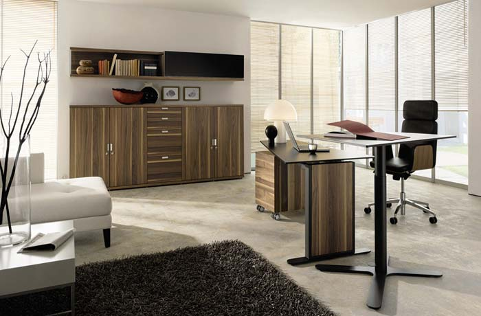 ofis-dekorasyon-modelleri-580ef94e6d1dc