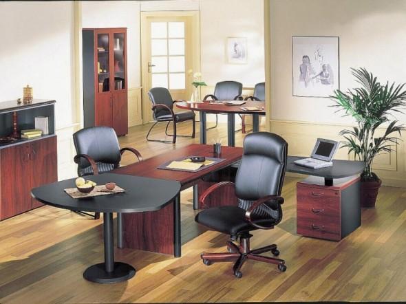 ofis-dekorasyon-modelleri-580ef9546bee4