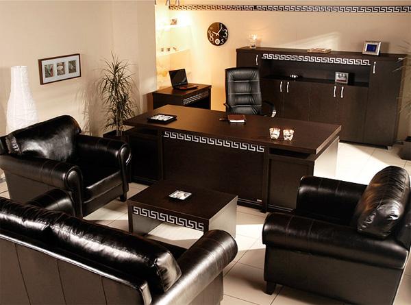 ofis-dekorasyon-modelleri-580ef95ab45a3