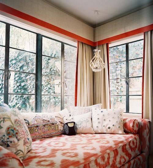 pencere-onu-dekorasyon-modelleri