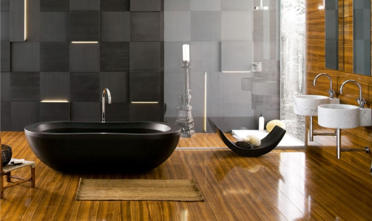 siyah-ahsap-detayli-banyo-dekorasyonu-2016