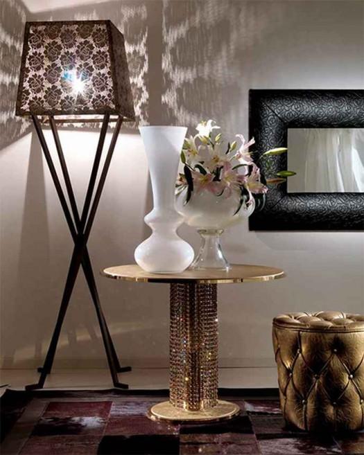 swarovski-tasli-metal-dekoratif-sehpa