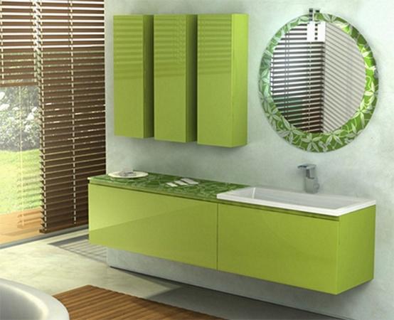 banyo-dolabi01