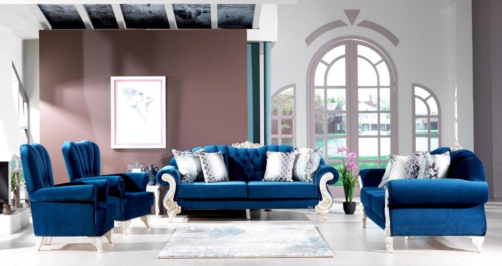 mavi-oturma-odasi-koltuk-modelleri