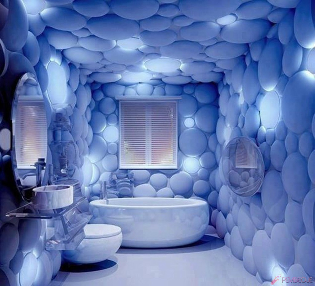 banyo-dekorasyonu-1024x928