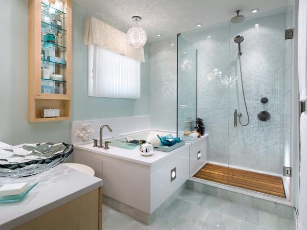 banyo-dolap-olculeri
