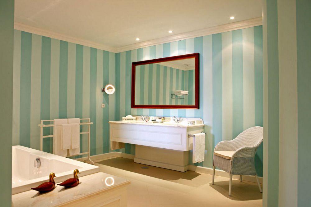 banyo-duvar-kagidi-uygulamasi