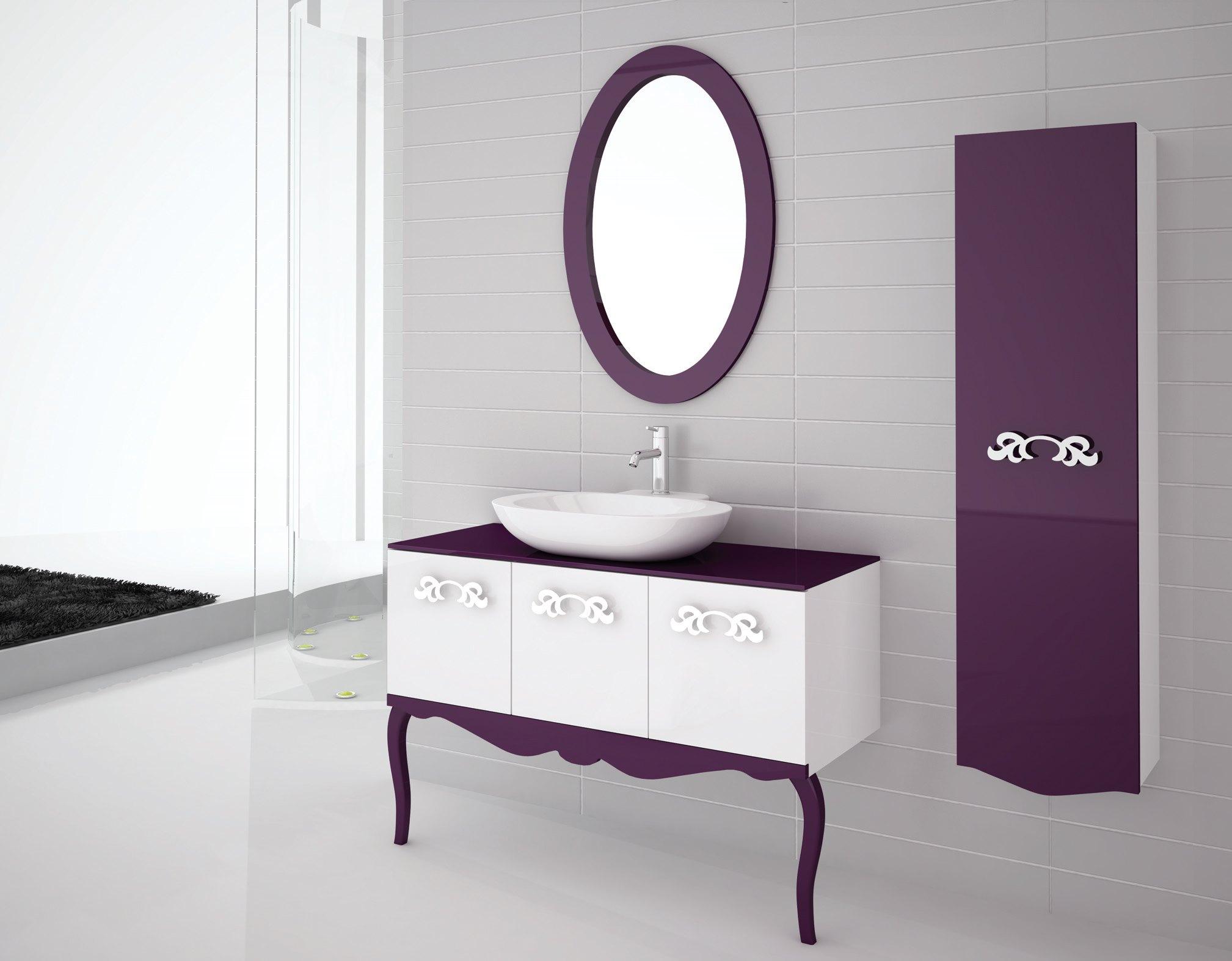 degisik-mor-banyo-dolabi-tasarimlari