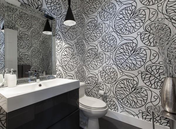 en-guzel-banyo-duvar-kagidi