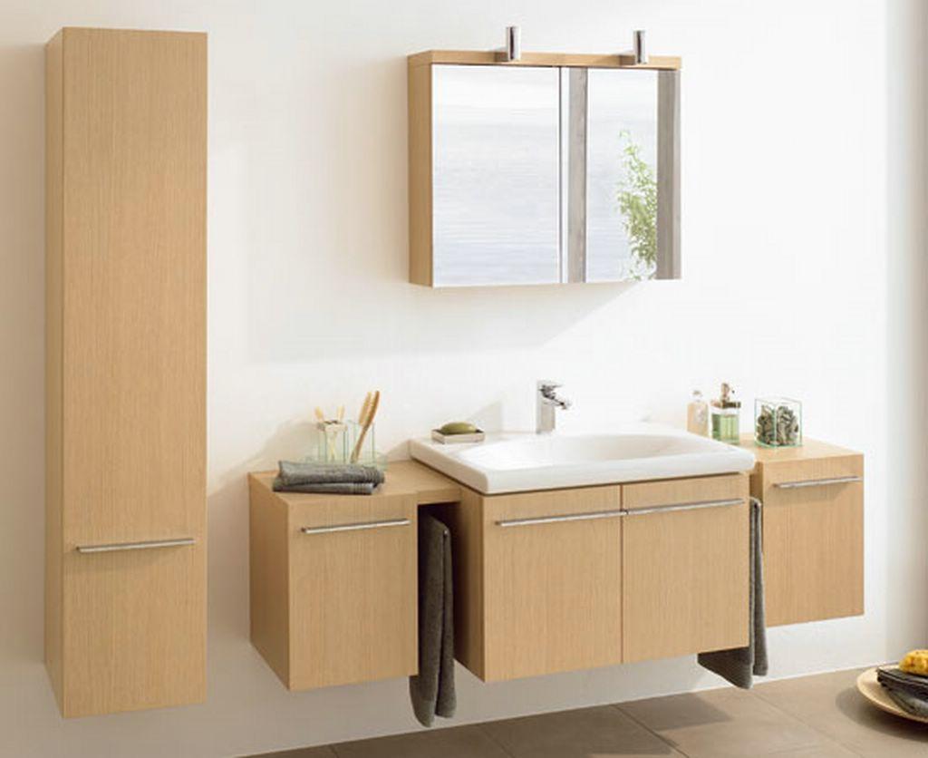 en-guzel-banyo-dolap-modelleri-banyo-dekorasyon-banyo-dolaplari-31