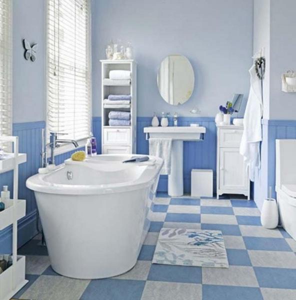 mavi-ve-beyaz-renk-ile-hazirlanan-banyo-dekorasyonu-fikirleri-tavsiyeleri-2016-2017