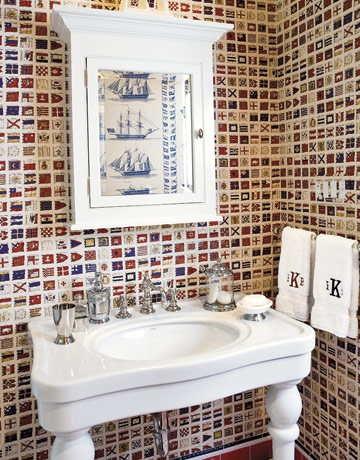 yeni-suya-dayanikli-banyo-duvar-kagidi-fiyatlari-dizaynlari