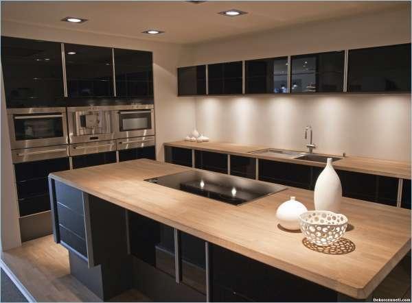 2017-modern-siyah-mutfak-modelleri-NDMwM