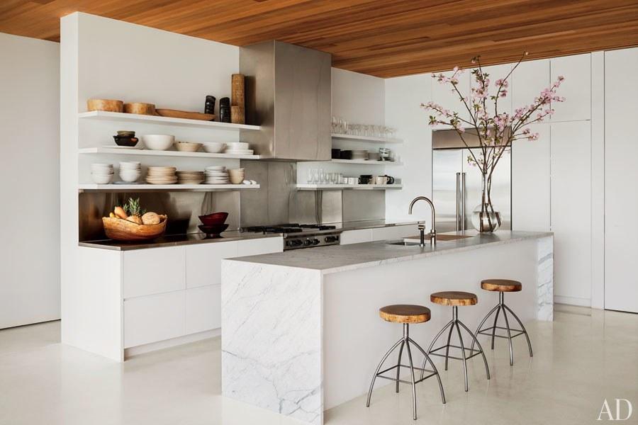 beyaz-mutfak-modeli-2017