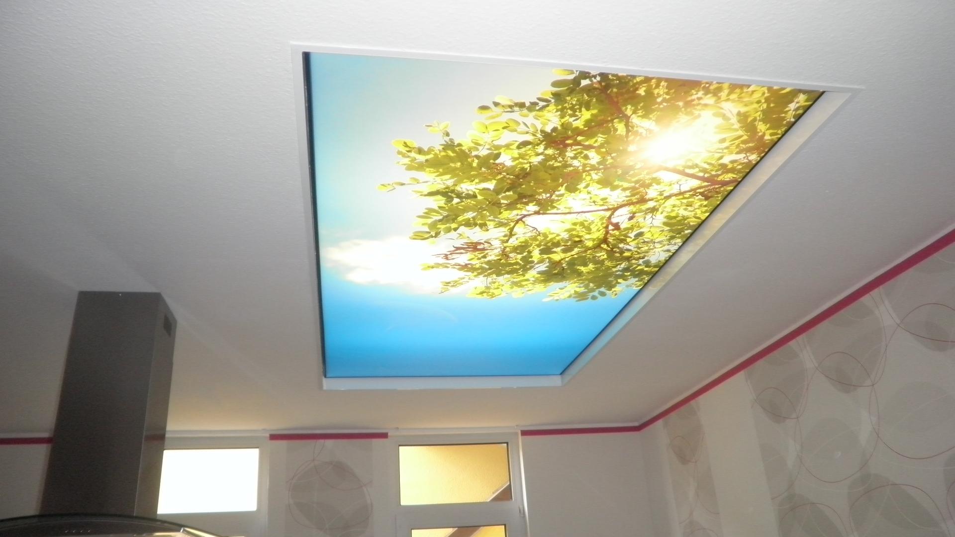 geri-tavan-dekorasyonu-modelleri