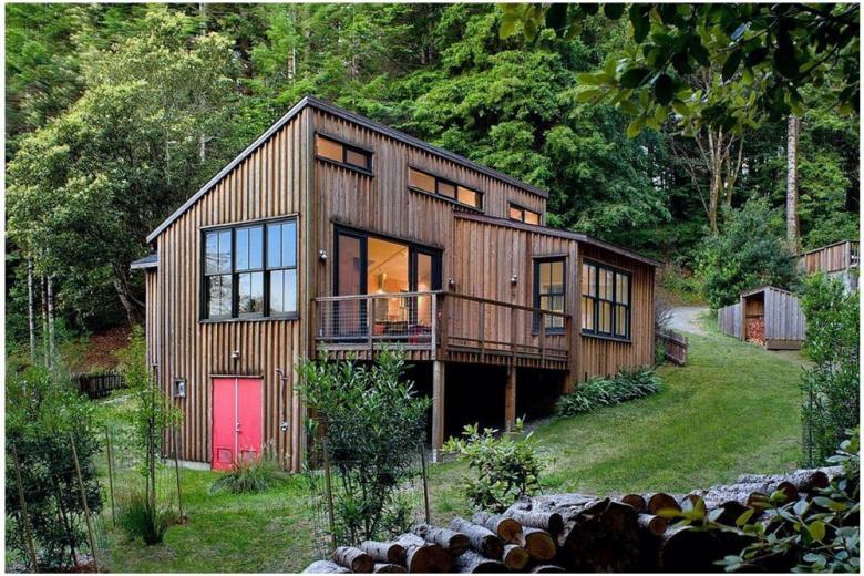 minimal-bir-yasam-icin-cok-daha-ucuza-yasanilacak-evler_780x520