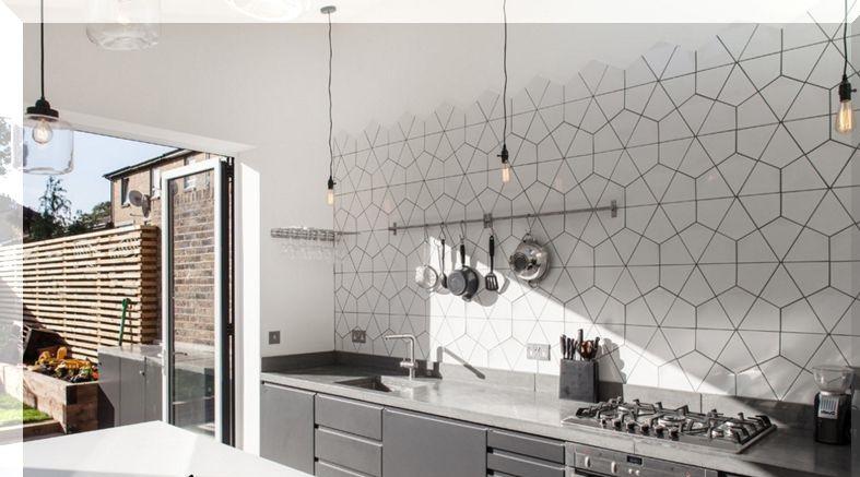 mutfak-duvarlari-dekorasyon-modelleri-2017-3