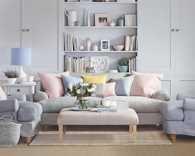 pastel_renklerde_oturma_odası_myidealhome