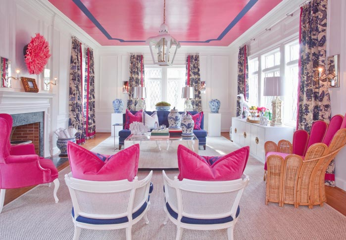 pembe-renkli-ev-dekorasyonu-renkli-dekorasyon-9