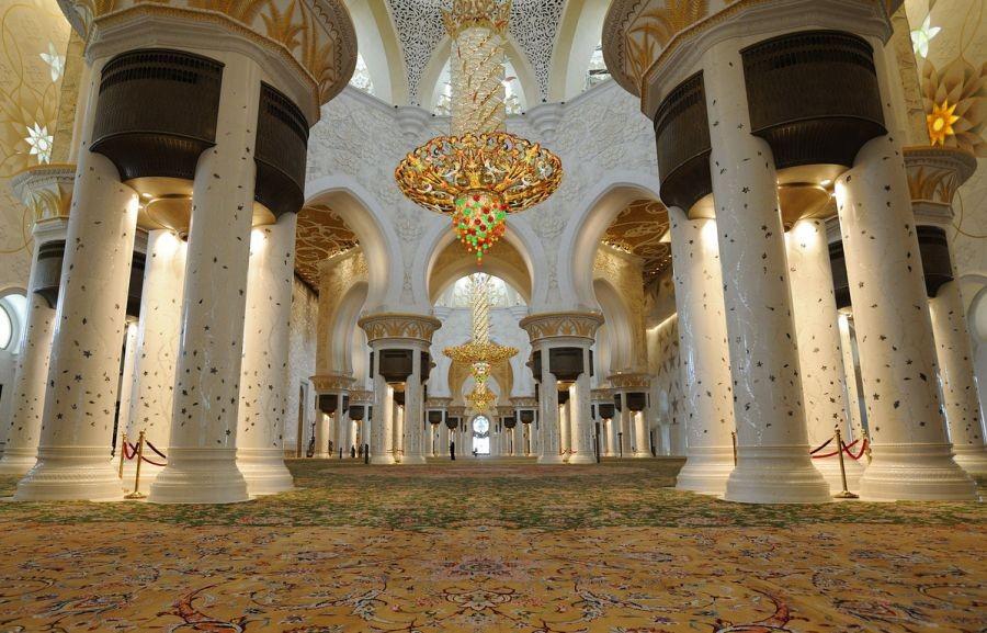 1737816-seyh-zayed-camii-abu-dabi-2