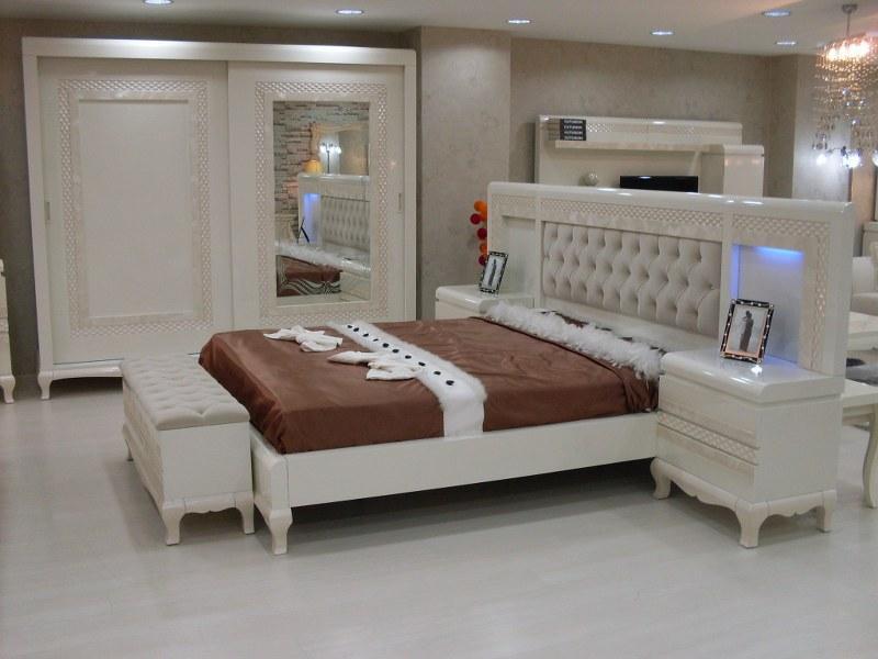 2017-pierre-cardin-yatak-odası-modelleri