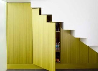 DDekor-Merdiven-Altı-Tasarımlar-2-324x235