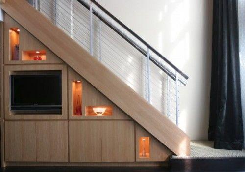 Merdiven-Altı-Dolap-Modelleri-10