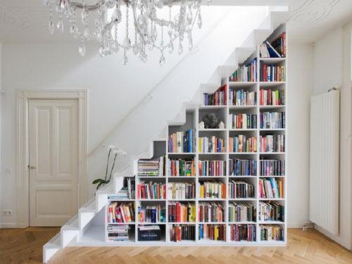 Sıra-Dışı-Merdiven-Tasarımları