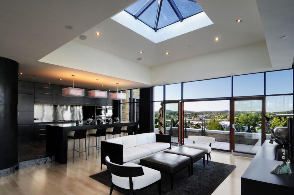 The-Interior-of-a-Penthouse-Suite-in-British-Columbia-by-Smith-Designs-3
