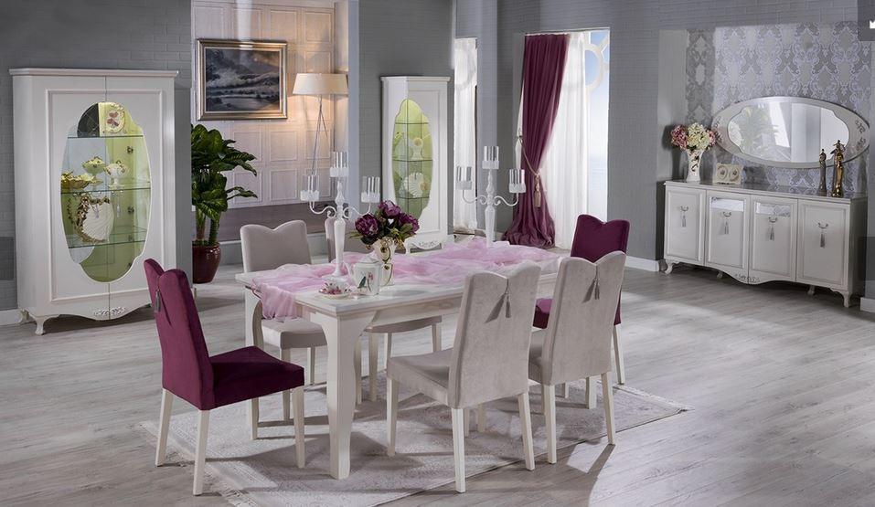 bellona-mobilya-belissa-yemek-odası-takımı-modeli-2015