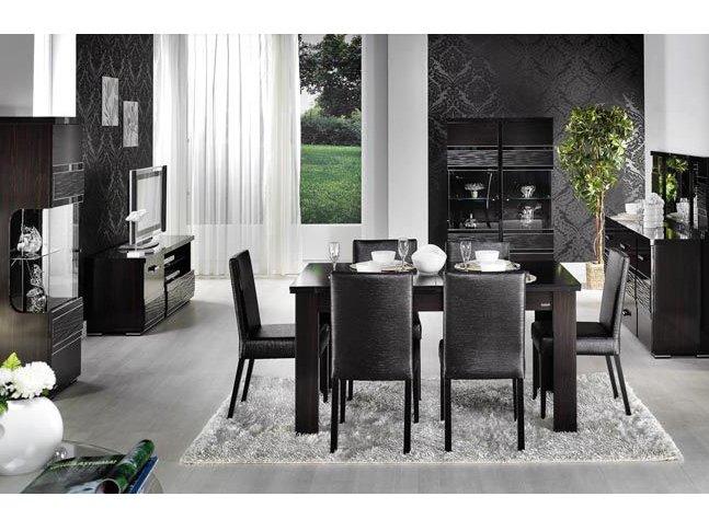 bellona-siyah-yemek-odası-modelleri