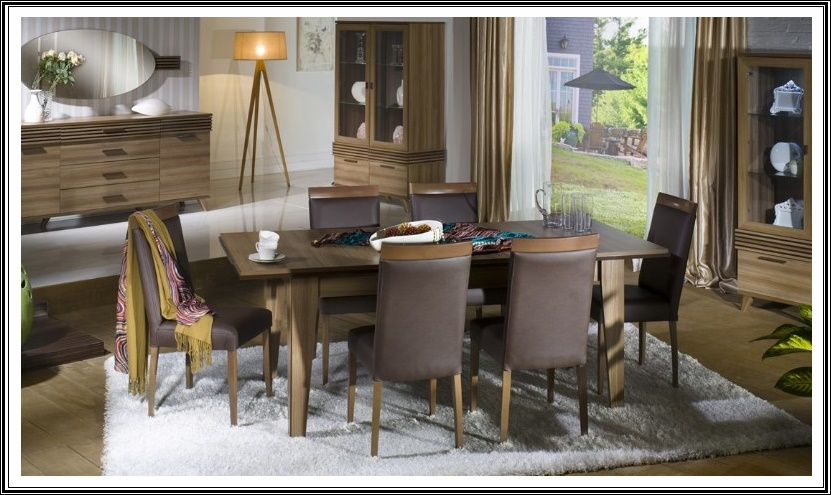 bellona-yemek-odası-takımı-modelleri