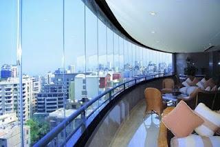 cam-balkon-teras-kapatma4f91dd3e31858