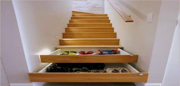 cekmeceli-merdiven-ilgin-tasarim
