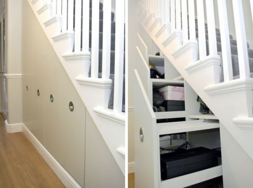 cool-under-stairs-storage-ideas-4-500x372