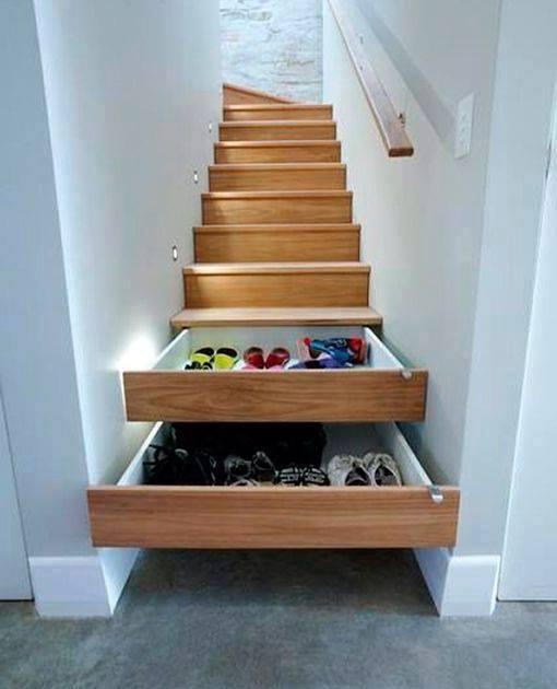 dubleks-merdiven-modelleri-1