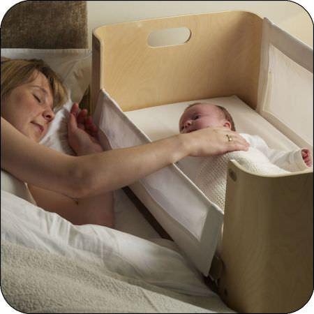 ev-dekorasyonu-bebek-odasi-portatif-tasinabilir-katlanabilir-besik-modeli-QVl-3Cy