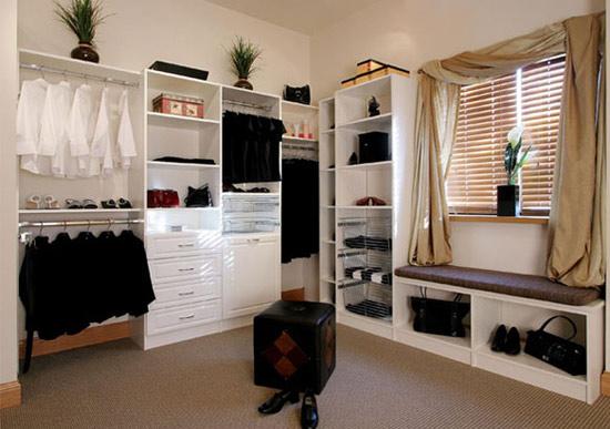 giyinme-odası-dizaynı